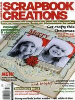 ScrapbookCreations41109151420