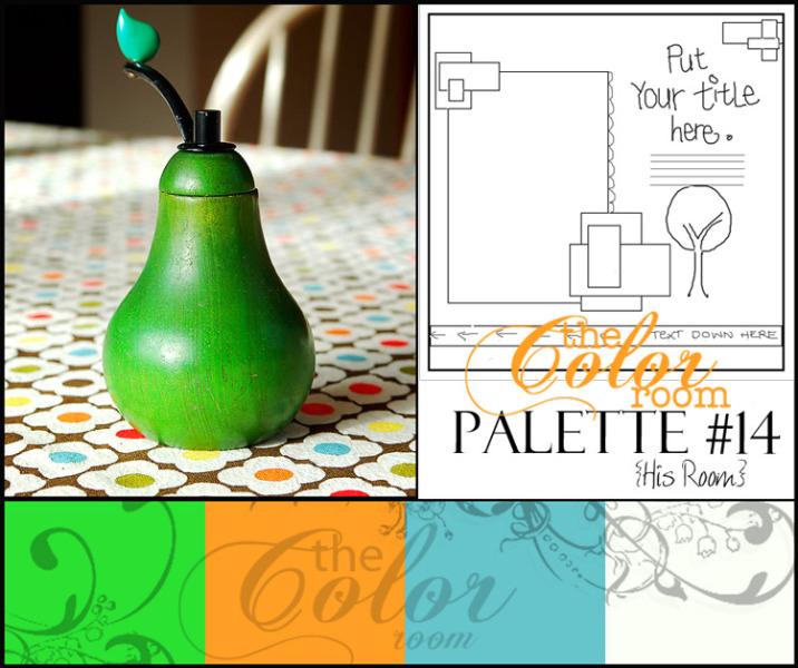 Palette14HS