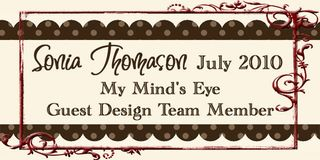 MMEGDT Blog Signature_Sonia Thomason