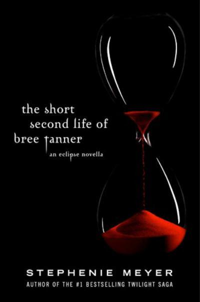 Short-second-life-of-bree-tanner-an-eclipse-novella
