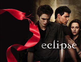 Twilight-Eclipse-2010