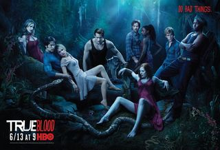 True_Blood_S3_Poster