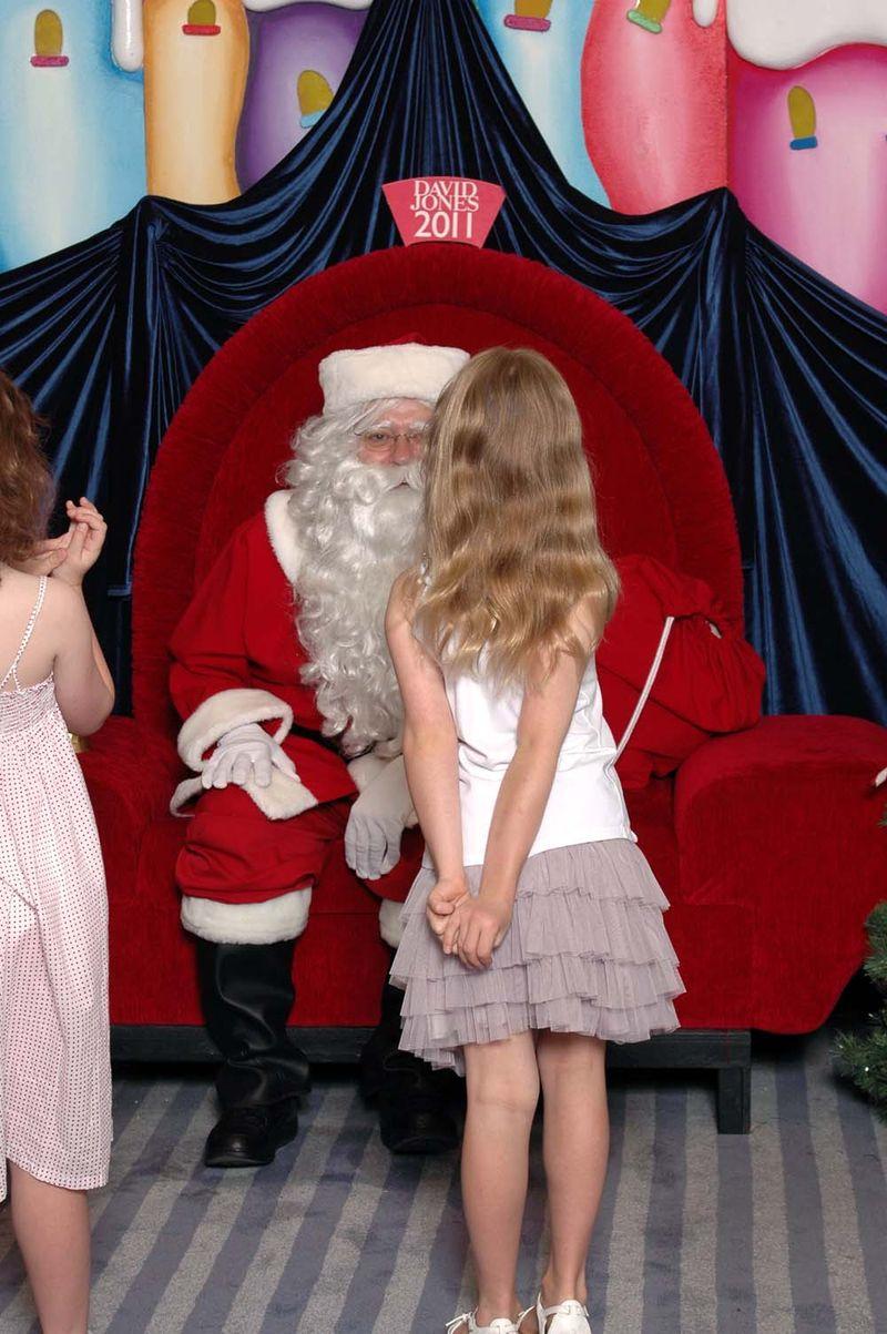 Santa 2011 a