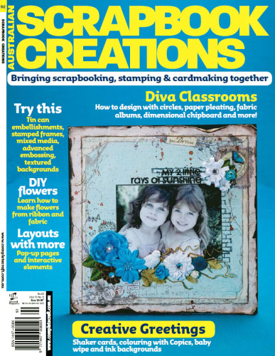 Scrapbook Creations cover copy