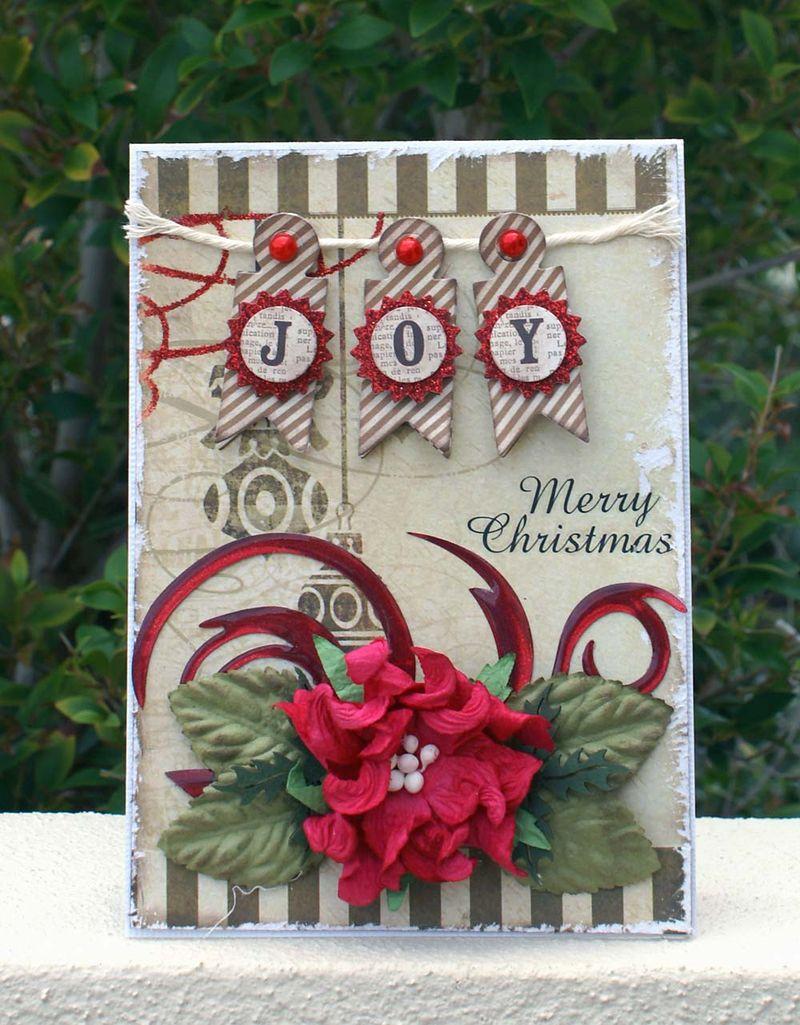 FWAB Joy card