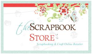 TheScrapbookStore