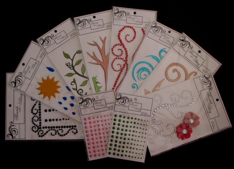 Scrapmatts-product-swap-blog-FWAB-prize-pack-1024x740