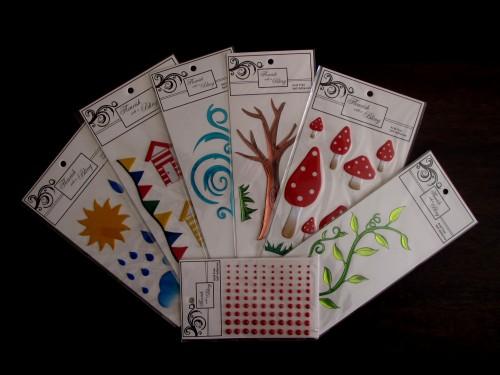 Prize-pack-for-Scrap-Mem-ad-e1362129171367