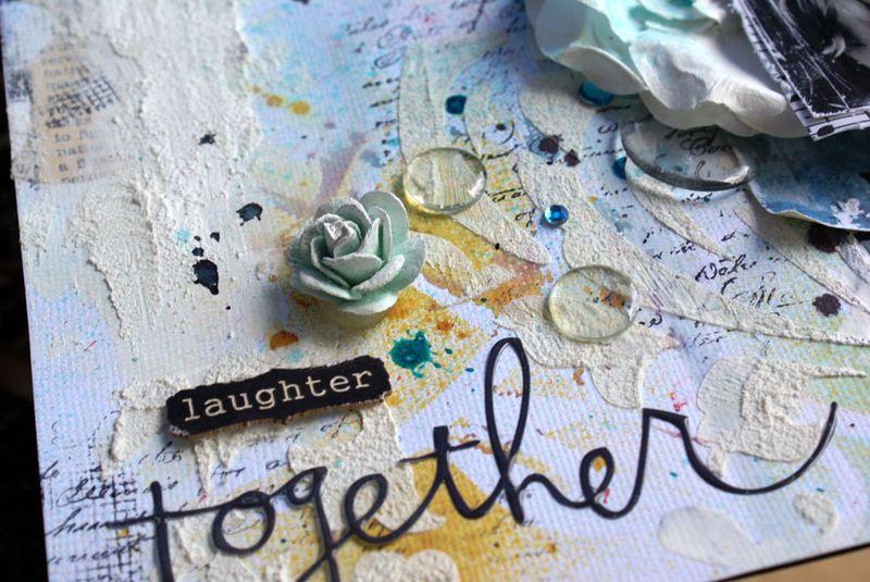 Together 4
