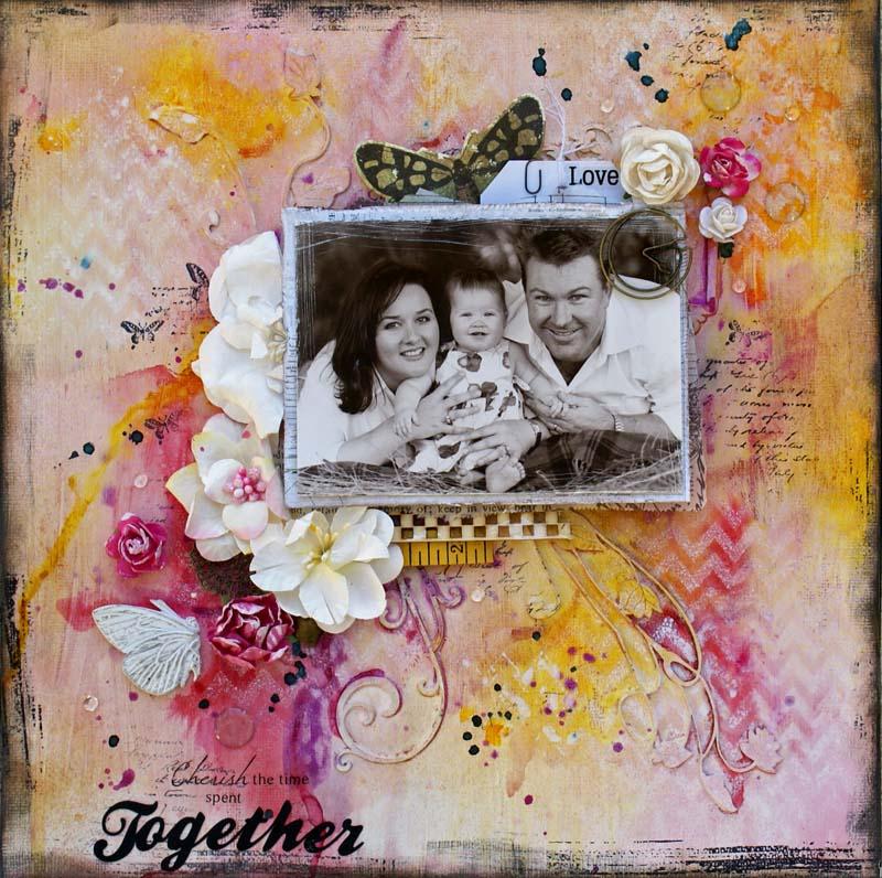 Together PnC