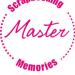 SBM-Stamp-MASTER-sml