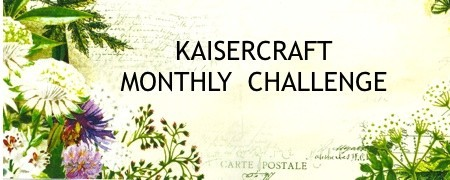 KC-BLIG-HEADER-MONTHLY-CHALLLENGE-e1435614565769