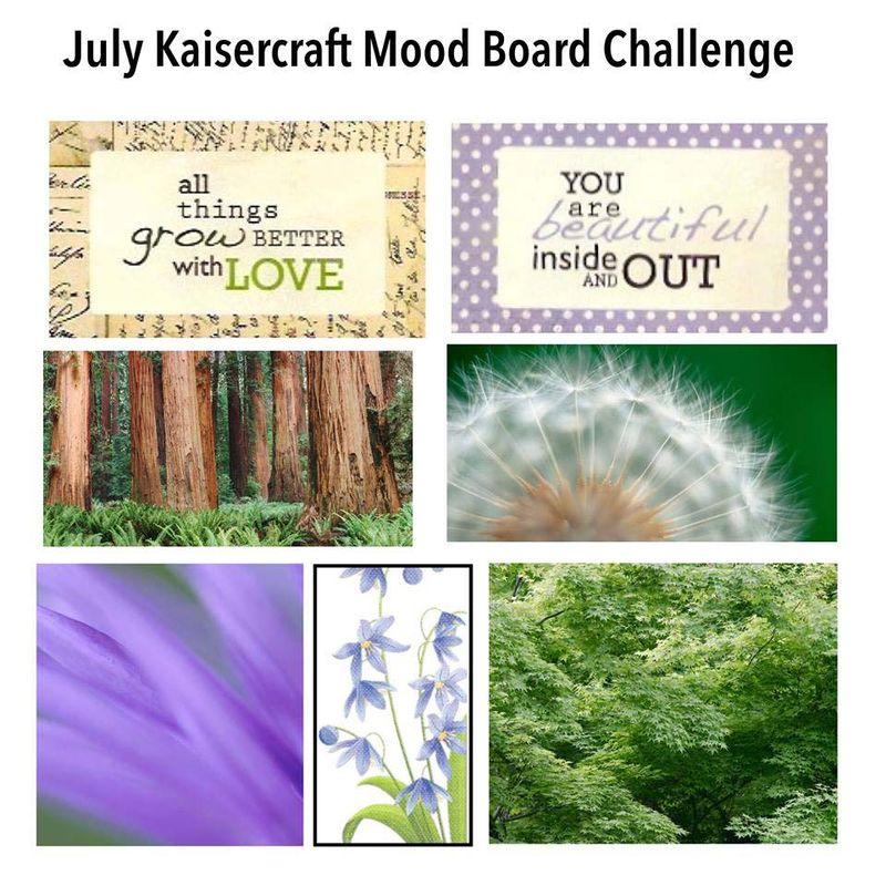 Kaiser July