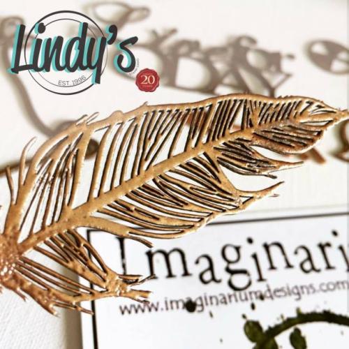 Lindys blog hop